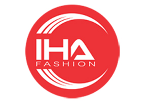 ANNOUNCEMENT OF CHANGE IN TRANSACTION OFFICE OF INTERNATIONAL HAI ANH FASHION JSC., CO  AND LOGO